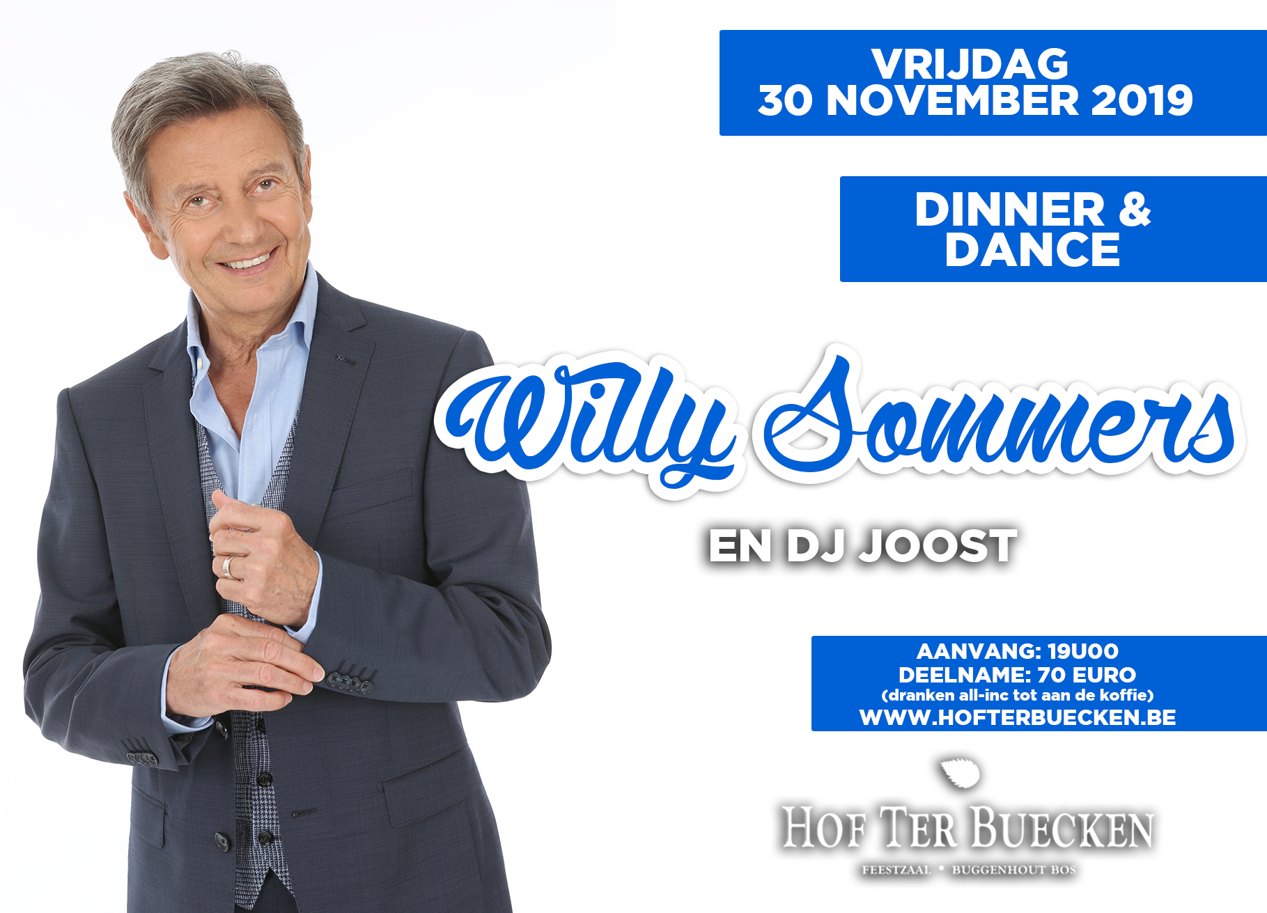 willysommers